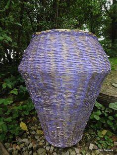Eko.Tamara / váza