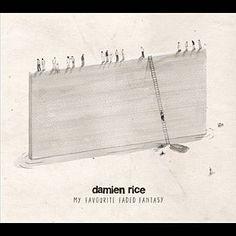 Shazam으로 Damien Rice의 곡 I Don't Want To Change You를 찾았어요, 한번 들어보세요: http://www.shazam.com/discover/track/143246813
