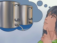 Make a Home Brewery a Commercial Nanobrewery Step 1.jpg