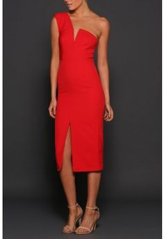 0759b798 18 Best Red Dress images | Red gown dress, Celebs, Dress red