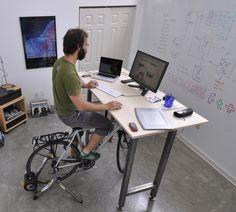 Cool Office Desks cool office desks. appealing modern corner desk home office office