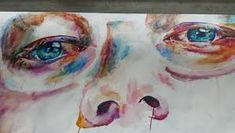 Ed Sheeran mural Artist reveals his vision and defends controversial street art Watercolor Tattoo, Watercolour, Ed Sheeran, New Zealand, Street Art, Singer, World, Artist, Painting