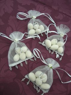 Image result for sugared almonds for wedding