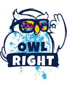Owl, Clip Art, Owls, Pictures