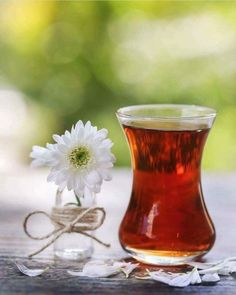 Arabic Tea, Turkish Tea, Tea Cakes, Hurricane Glass, Wine Decanter, Amazing Nature, Tea Time, Alcoholic Drinks, Herbs