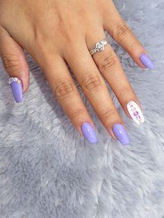 Follow me ! @clawedbybec #nail #nails #paintednails #nailart #naildesigns #nailaccessories #nailideas #almondnails #professionalnails #coffinnails #prettynails #longnails #nailpolish #BornPrettyStore #Bornpretty #TwinkledT #Sinfulcolors #sallyhansen #nailpolish #polish #gel #gelpolish #acrylic #acrylicpolish #acylicnails #gelnails Follow me ! @clawedbybec #nails #nailart #naildesigns #seasonalnails #winternails #hologlitter #gelnails #acrylicnails #beautifulnails #prettynails #longnails #s