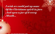 """May Your Christmas - """"Best Merry Christmas Wishes And Messages"""": OnlineUrduPoetry Best Merry Christmas Wishes, Christmas Jars, Urdu Poetry, Messages, Christmas Mason Jars, Text Posts, Text Conversations"""