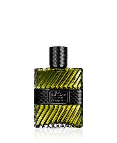 30 Meilleures Images Du Tableau Parfum Pas Cher Cher Eau De