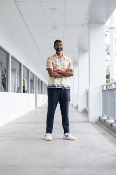 An easy solution to make long hours at work more bearable? Put on your best weekend attire. Long Hours, Put On, Normcore, Easy, Fashion, Moda, La Mode, Fasion, Fashion Models