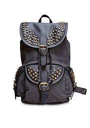 Sırt Çantası-backpack