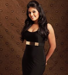 Tamil Actress Anjali Hot Photoshoot and latest gallery. Hot Actresses, Indian Actresses, Photoshoot Images, Tamil Actress Photos, Dress Images, Dress Picture, Most Beautiful Indian Actress, Beautiful Girl Image, Beauty Full Girl