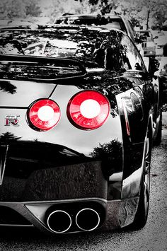 Nissan GT-R via carhoots.com, #CarCreditTampa Happy Customer! #YOUareAPPROVED, #UsedCars, www.carcredittampa.com