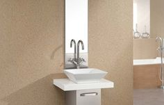 Stainless Steel Vanities  Code                     :  DSA-100  Type                   :  Bathroom Cabinet With Basin  Material              :  Stainless Steel  Main Cabinet     :  600x480x850 mm Shelf                   :  450×450 mm Mirror                 :  300×1100 mm For more info visit at http://www.dooa.in/product/dsa-100/