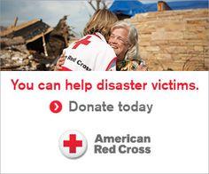 American_Red_Cross