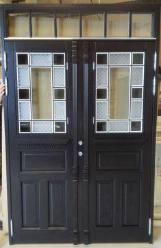 Ytterdører   Modum Industri AS Lockers, Locker Storage, Villa, Appetizers, Cabinet, Furniture, Home Decor, Clothes Stand, Decoration Home