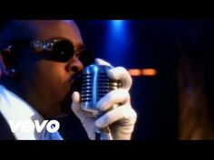 K-Ci & JoJo - All My Life - YouTube Throwback! I used to absolutely love this song. And Im still praying for you...