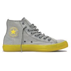 #Converse #shoes #AllStars