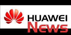 Huawei Nachhaltigkeitsbericht: Digitale Kluft überwinden und Klimawandel bekämpfen #Allgemein #Huawei #News