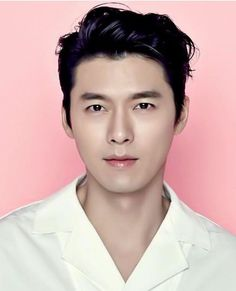 Korean Star, Korean Men, Asian Men, Hyun Bin Instagram, Lee Min Ho Photos, Ha Ji Won, Handsome Korean Actors, Seo Joon, Gong Yoo