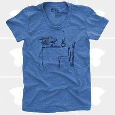 Sunday morning tshirt