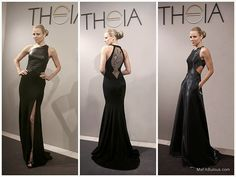 THEIA by Don O'Neill fall 2015