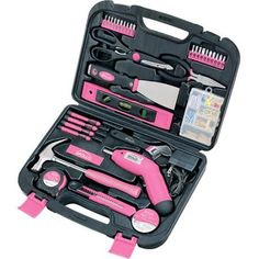 Resolute Power Tools Watches #toolsaremeanttobeused #BestHandTools Precision Tools, Hand Tool Sets, Electrical Tape, Home Tools, Home Repair, Car Repair, Laptop Repair, Chrome Plating, Tool Kit