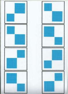 paare-suchen-2.jpg (1700×2338)