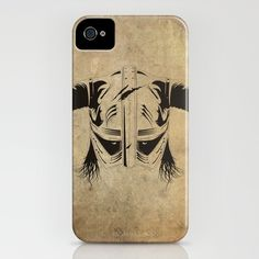 Dovahkin!! I must get this!