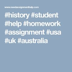 essay referencing apa online newspaper article