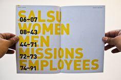 Perspectives//0910 - Nic Sanchez Makes Graphic Designs