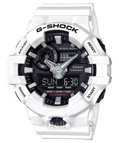 29dce65508dd 12 best Đồng hồ G-Shock GA-700   GA-710 images
