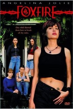 Watch Foxfire 1996 Online Full Movie.The story of five teenage girls who form an unlikely bond after beating up a teacher who has sexually harassed them. They build a solid friendship but their wil…