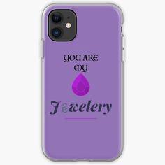 Promote   Redbubble Promotion, Phone Cases, Jewelry, Jewlery, Jewerly, Schmuck, Jewels, Jewelery, Fine Jewelry