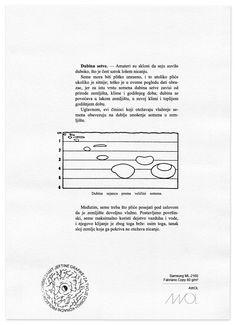 TYPO edition | AWOL for #lasersummit | theme FOR YOUR ON GOOD | #print #art #artwork #design #illustration