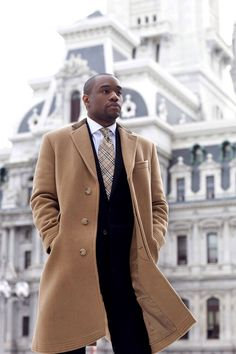 Marc Lamont Hill | born December 17, 1978) is an American academic, journalist, author, activist, and television personality. He currently serves as an Associate Professor at Teachers College, Columbia University. Hill is also an affiliated faculty member in African American Studies at the Institute for Research in African American Studies at Columbia University. He hosts the nationally syndicated television show Our World with Black Enterprise and online HuffPost Live.