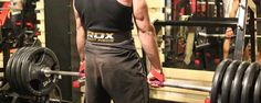 """People wearing weightlifting belts is a common sight in the gym, if you are a new comer you might wonder """"what are they used for"""" and think should you be using Gym Gloves, Workout Gloves, Weight Lifting Gloves, Gym Accessories, Weightlifting, Belts, Fitness, How To Wear, Australia"""