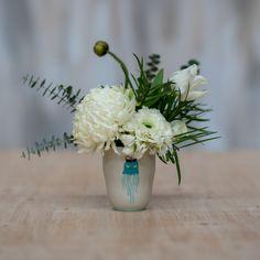 Everyday Flowers | H