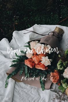 Connect with God as His Chosen - Blessed Is She Bible Verses Quotes, Jesus Quotes, Scriptures, Godly Quotes, Wisdom Quotes, Connecting With God, Blessed Is She, Bible Verse Wallpaper, Christian Wallpaper