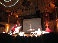 """DiEM25 packs a full house at """"Real State of the Union"""" event in Brussels – UPDATED"""