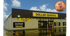 Need Dollar General Coupons and Penny hacks? In this article we will teach you the best way to penny shop at Dollar General. Dollar General Penny Items, Dollar General Couponing, Febreze Car, Check In App, Manufacturer Coupons, It's All Happening, Home Scents, Shopping Hacks, Coupon Codes