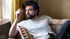 Cannes Film Review: Inside Llewyn Davis, the latest film from the Coen brothers - Hat tip @Virginia Gordon
