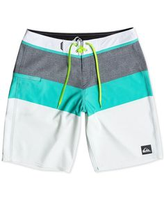 72 Best Swim Spring 2018 images   Swim shorts, Swimsuit, Mens ... 563ce9e7af5