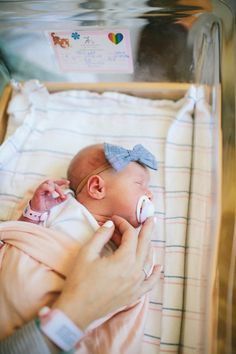 Harper-birth-kailee-wright