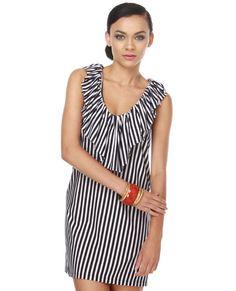 stripey stripes