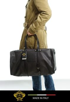 Large size travelling Bag - KIROBRI MAXIMA This bag can hold everything you  need to get 1f0f613693