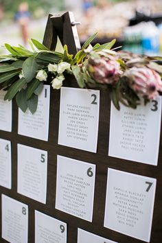 Carris & Josh. San Diego Botanical Garden Wedding — Kaysen Photography