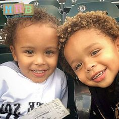 Mixed Race Babies (@mixedracebabiesig) • Fotos y vídeos de Instagram