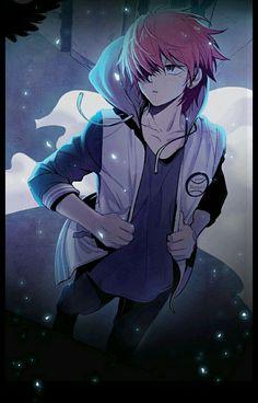 Dc superhero girls harem x male ben 10 reader. This is my first male … Action amor boy dark manga mujer fondos de pantalla hot kawaii Hot Anime Boy, Anime Boys, Cute Anime Guys, Red Hair Anime Guy, Manga Drawing, Manga Art, Manga Anime, Anime Art, Anime Cosplay