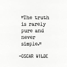 'Oscar Wilde quote by Pagarelov Poem Quotes, Wise Quotes, Quotable Quotes, Daily Quotes, Words Quotes, Wise Words, Inspirational Quotes, Sayings, Amazing Quotes
