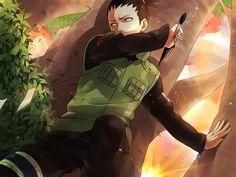 ShikaTema is love.ShikaTema is life. Naruto Uzumaki, Anime Naruto, Naruto Comic, Kakashi Hatake, Boruto, Naruto Boys, Shikatema, Sarada Uchiha, Naruto Art
